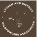 Lytham & District Wildfowlers Association